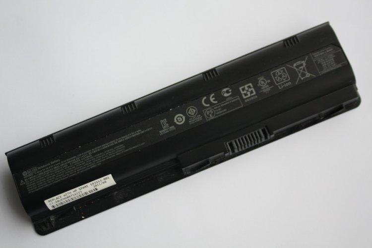 Batterie hp pavilion g7 batt 1042 - Batterie ordinateur portable hp pavilion g7 ...