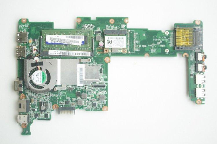 Carte M U00e8re Acer Aspire One D270  Cmer-1119