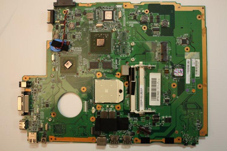 carte mere packard bell Carte Mère Packard Bell Easynote SJ81 [CMER 1010]   40.00