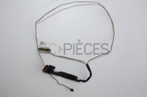 Cable Video Dalle LCD Lenovo Ideapad 510-15ISK