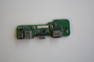 Carte Alimentation Dell INSPIRON 1546