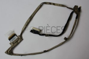 Cable Video Dalle LCD Medion Akoya E7216