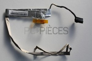 Cable Video Dalle LCD Acer Aspire 8942G