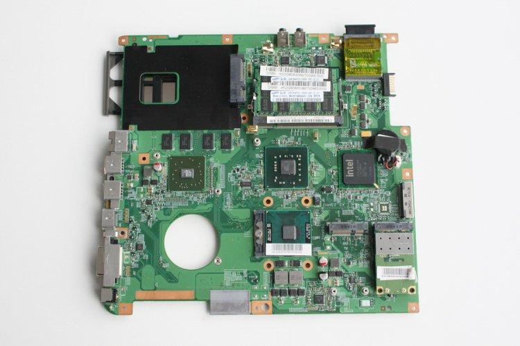 carte mere packard bell Carte Mère Packard Bell Easynote TN65 [CMER 1039]   40.00