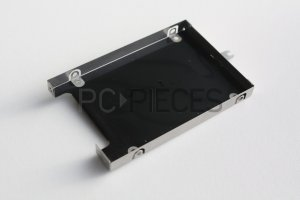 Caddy disque dur Packard Bell Easynote W3900