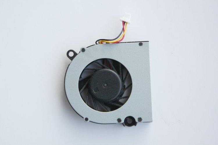 Problème De Ventilateur Pc Portable Hp