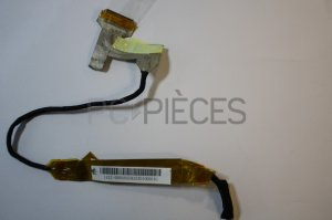 Cable Video Dalle LCD Asus K70A