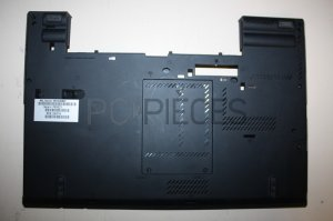 Plasturgie coque inferieure LENOVO Thinkpad T430