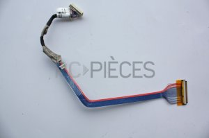 Cable Video Dalle LCD Hp / Compaq