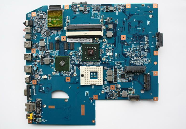 Carte Mere Acer Aspire 5733 Carte Mère Acer Aspire 7736